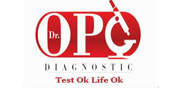 Dr.O.P.G. Diagnostics