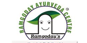 Ramgoday Ayurveda Center