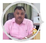 Harendar Yadav (Principal)