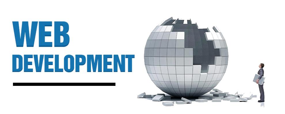 Are Win2web Software Web Design Company Delhi Web Application Development Delhi Website Designing Company Delhi Software Development And Seo Company New Delhi India Delhi Biometric Attendance Systemwin2web Software Solution W2w Softw